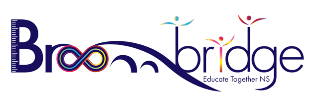 Broombridge Educate Together National School