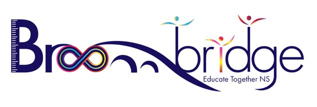 Broombridge Educate Together National School